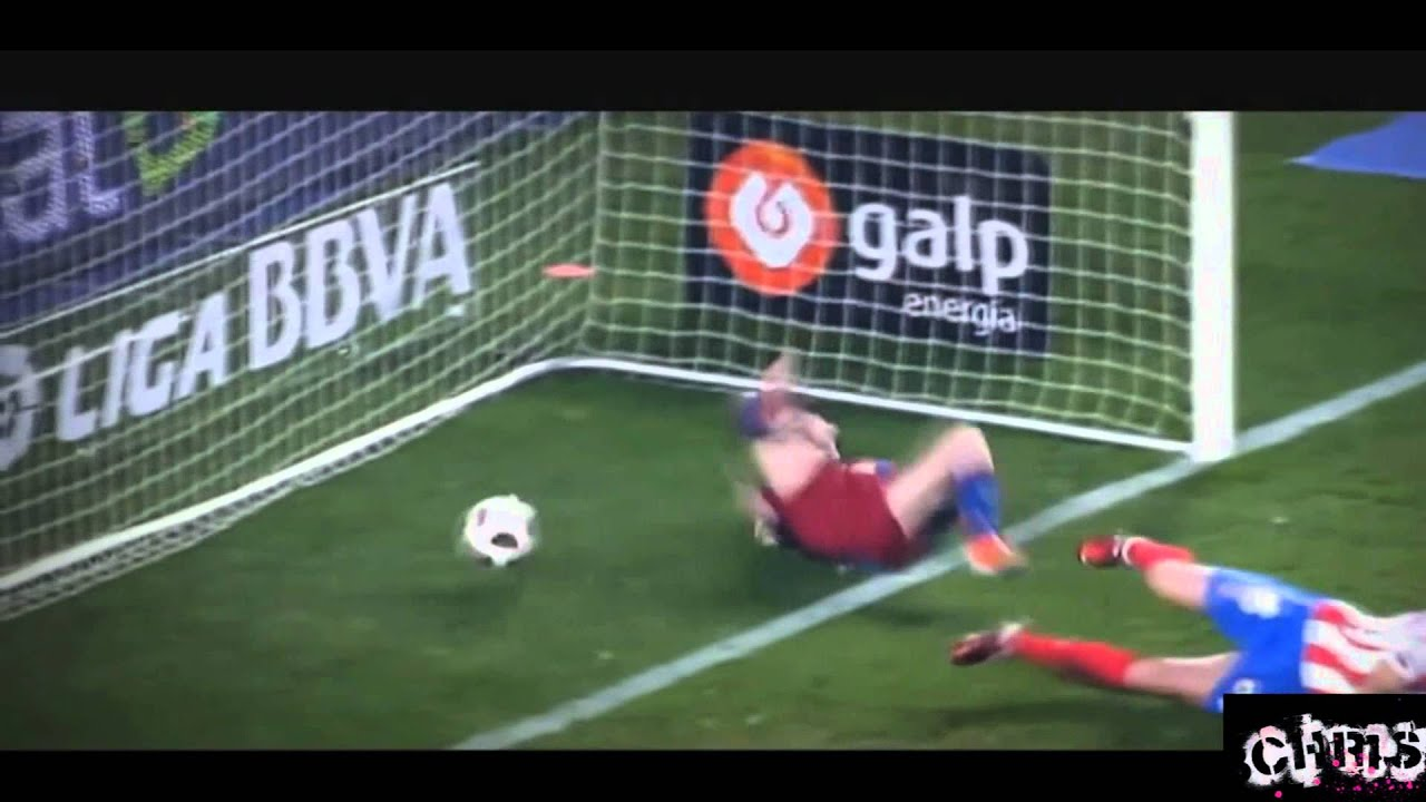 Cristiano Ronaldo Jr Vs Thiago Messi
