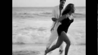 download lagu Beyoncé - Disappear gratis