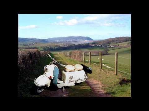 Used Lambretta,Classic Scooters, Vintage Scooters