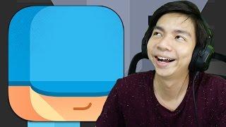 Mana Logikamu - Tricky Test 2 - Indonesia IOS Android Gameplay
