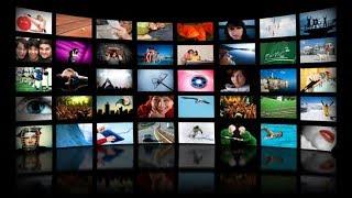 CREATION VIDEOS