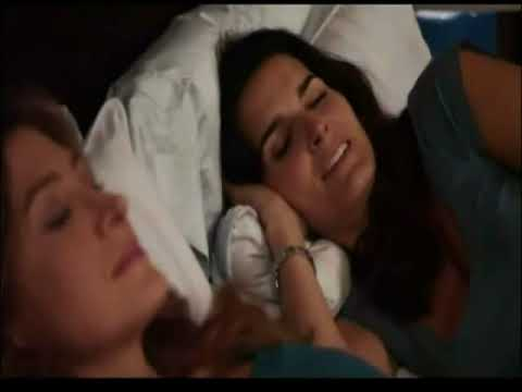 Jane & Maura: I Love You (1, 2, 3, 4)