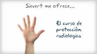 Sievert S.A.S. (Protección Radiológica)