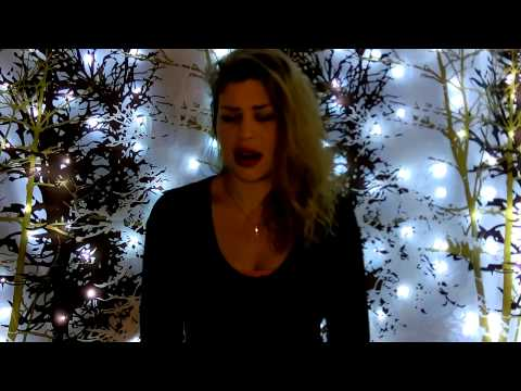 Crazy In Love (from Fifty Shades Of Grey) Beyoncé Cover