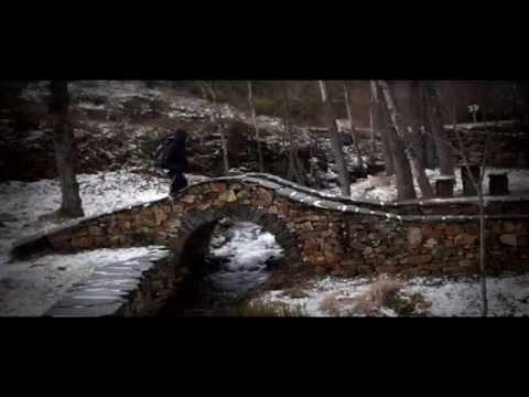 KULTAMA - DIFICIL DE JUGAR (VIDEO CLIP OFICIAL)