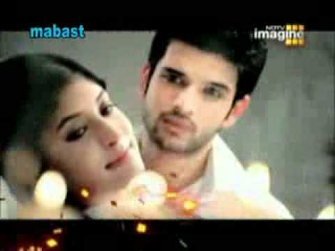 kitni mohabbat hai. full song