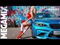 Megamix 2018 Radio Record 2202 By DJ Peretse Best Edm Mashup Music Speedmix 16 02 2018 mp3