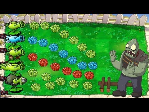 Download Plants vs Zombies PC Crack Serial Number