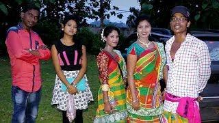 Aamge Mulug Chando - Super Hit Santali Song