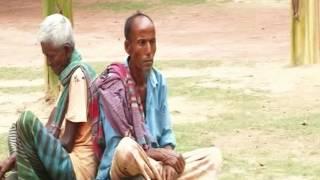 krishoker eid anandho dinajpor 2( (কৃষক ঈদ আনন্দ দিনাজপুর)