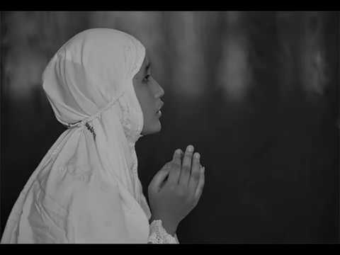 Gambaran Kasih Sayang Seoran Ibu Terhadap Anaknya.wmv video