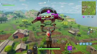 70 Fortnite Funny Fails and WTF Moments! #71 Daily Fortnite Best Moments