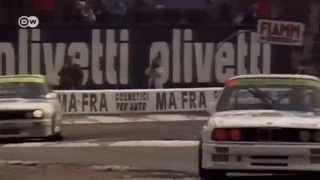 بي إم دبليو M3 من عام 1988 | عالم السرعة