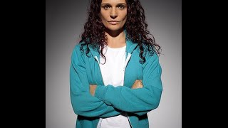 [Wentworth Prison - L7 Sh*tlist - Bea Smith's Revenge] Video