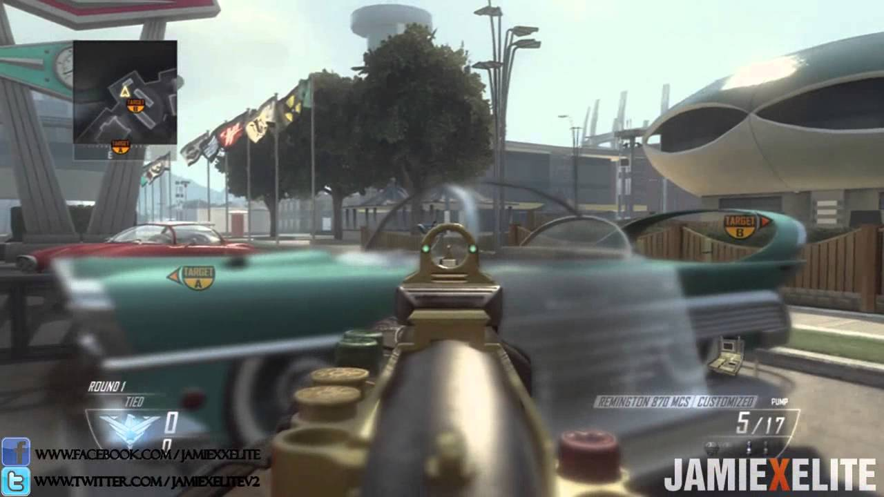 Gold Guns Black Ops 2 Glitch Gold Camo Glitch Black Ops 2
