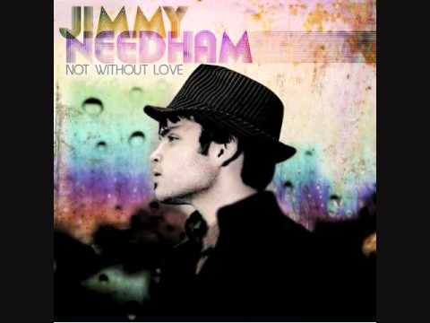 Jimmy Needham - Dearly Loved