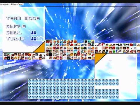 The Death of rareAkuma and NIGHTMARE Broly SSj4