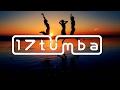Ellie Goulding - Starry Eyed (Stuxnet Remix) [Free Download]