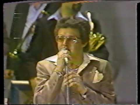 Tito Puente & Hector Lavoe