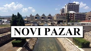 Serbai-Novi Pazar Part 7