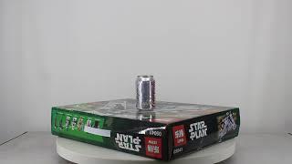 Mở hộp Lepin 05041 Lego Star Wars 75021 Republic Gunship giá cực chất