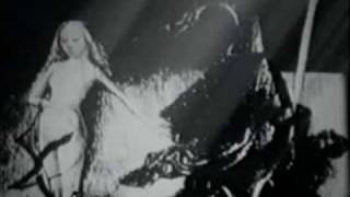 Nine Inch Nails   Hurt official video