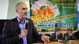 Новости Дагестан за 19.12.2017