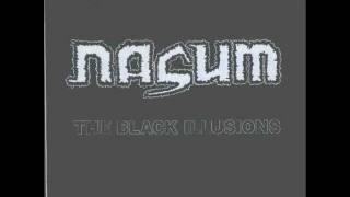 Vídeo 92 de Nasum