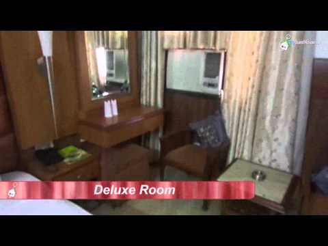 Hotel S.P.B. 87 - 3 Star hotel, New Delhi