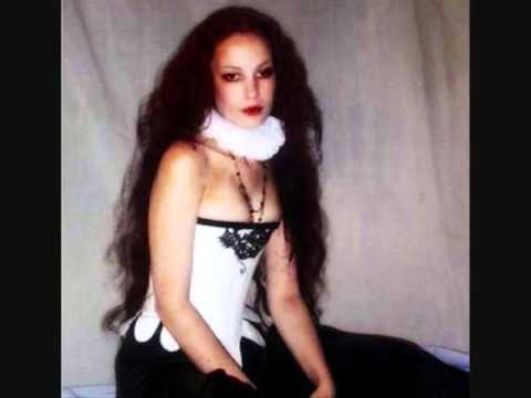 Emilie Autumn - O Mistress Mine