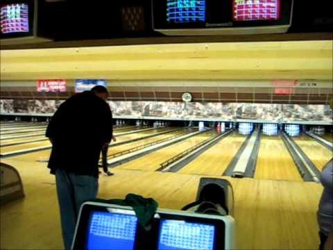 Bowling Styles Tweener Stroker Cranker Pat's Bowling Style Tweener