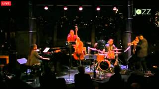 Marquis Hill Quintet  Muisic on Jazz at Lincoln Center