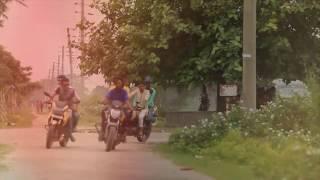 New Bangla Rap song | Maiya Dole | DDC Bangladesh | hip hop | 2016