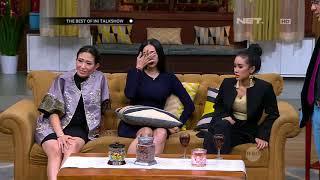 Download Lagu Aura Kasih Menangis Karena Pak Tarjo - The Best of Ini Talk Show Gratis STAFABAND