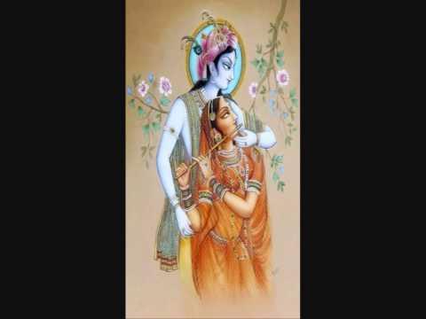 Tara Vina Shyam Mane! HD