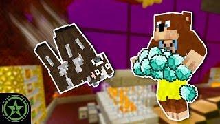 download lagu Let's Play Minecraft: Ep. 259 - Dark Monopoly Finale gratis