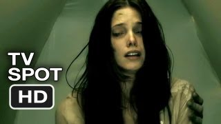 The Apparition - The Apparition TV SPOT #1 (2012) - Ashley Greene, Tom Felton Horror Movie HD