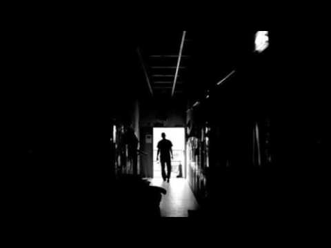 Requiem MOZART - 1 Hour of Lacrimosa - Mozart - Lacrimosa (1 HOUR)