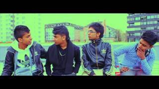 Irumugam - இருமுகம் - Official Trailer [HD]