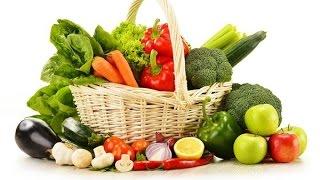 نصائح غذائية لمرضى الكوليسترول