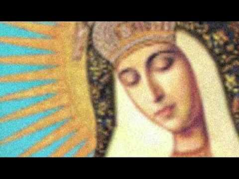 Alma Mater Dei et humani – musica catara – video clip – consolament ens. Ave Maria