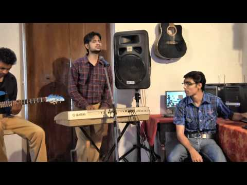 Tu Yeh Jeevan- Hindi Christian Devotional Song-2012, Abraham George, Goa video