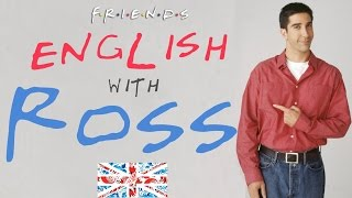 English with ROSS