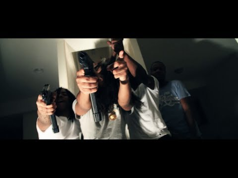 Blood Money x Chief Keef - Thought He was (Official Music Video) Dir. @WillHoopes Edit @DevinJMedia