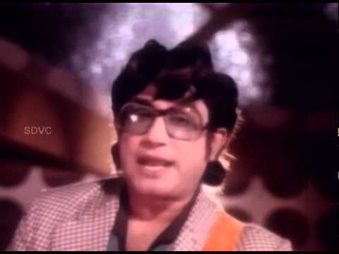 Azhakuk Koonthal - Sivaji Ganesan JayalalithaVijaykumar - Tamil...