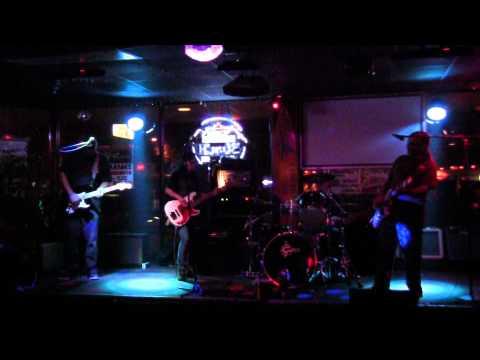 George Thorogood - Killers Blues