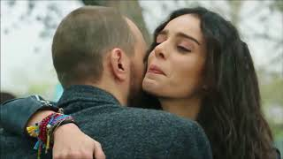 Nilmet-part 36(Bolum 41+43)