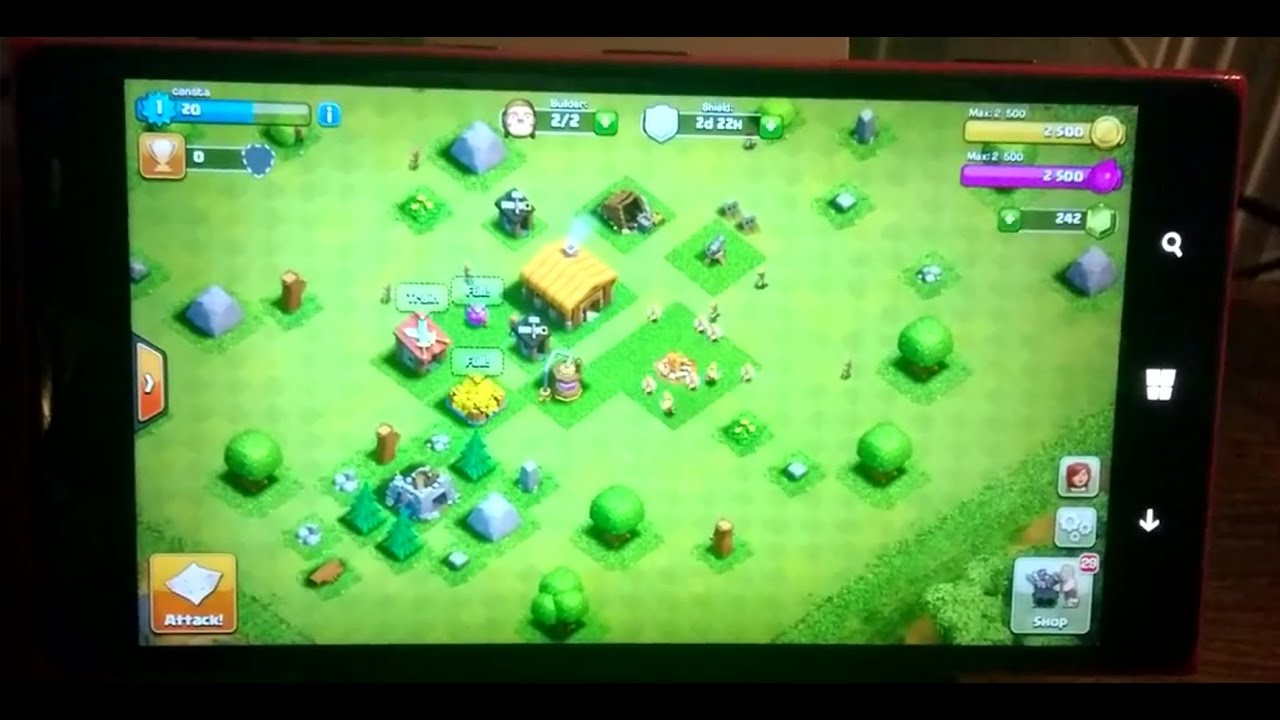Bluestacks - Android Emulator for PC and Mac - Play ...