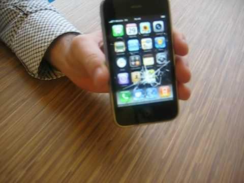iphone Even Apeldoorn Bellen (Centraal Beheer)