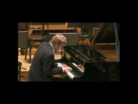 Скарлатти Доменико - Sonata K 78 In A Major